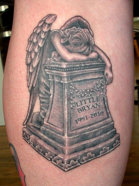 little-bryan-memorial-tattoo-ideas-for-life