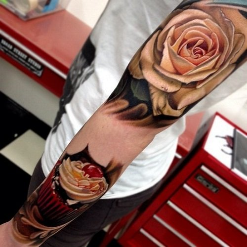 http://www.tattooeasily.com/wp-content/uploads/2013/09/rose-tattoo-design-for-sleeves-.jpg
