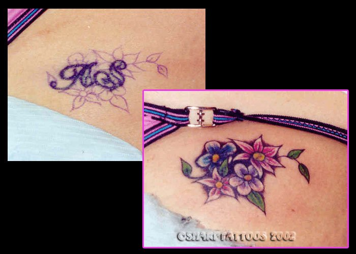 tattoo-cover-up-ideas-free-for-all-cover-up-tattoo-ideas-63346