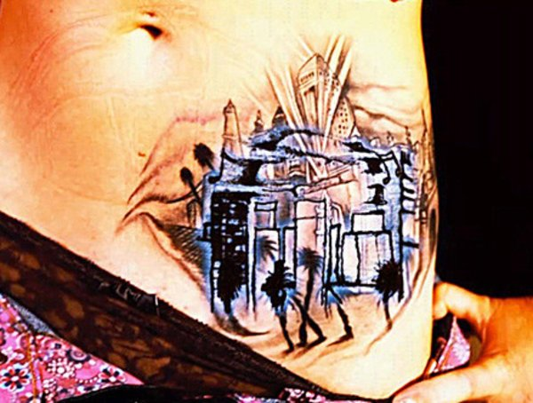 tattoo-nightmares-spike-tv-show