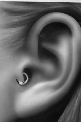 tragus-piercing-mobile-wallpaper