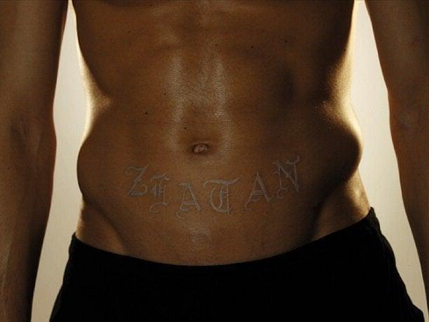 white-ink-tattoos-on-black-people1