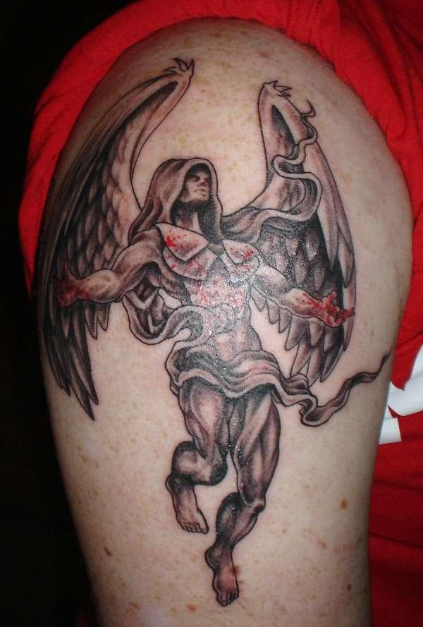 Angel-of-Death-Tattoo-Designs