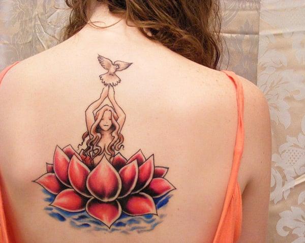 cool-lotus-tattoo