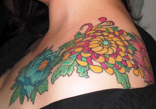 japanese-tattoo-shoulder
