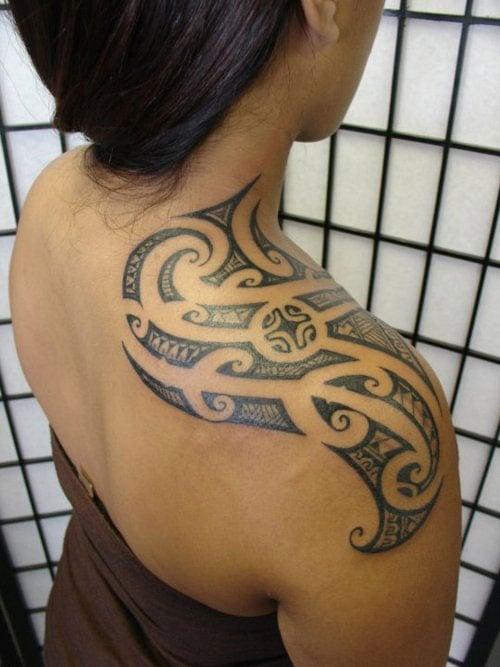 looking-hawaiian-tatt