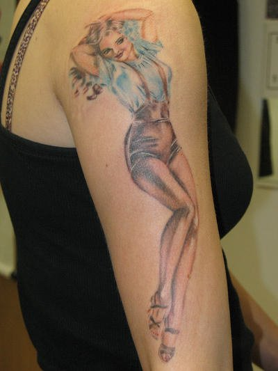 pin_up_girl_tattoo_9