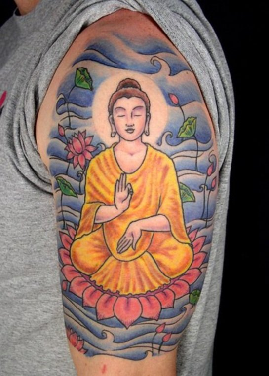 buddhist-tattoos-religious (39)