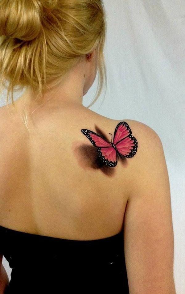 shoulder tattoos (13)