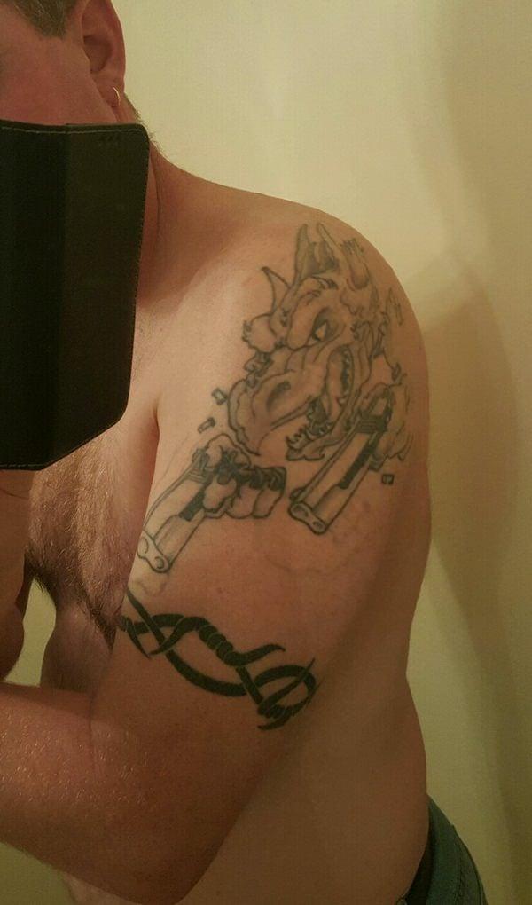 shoulder tattoos (20)