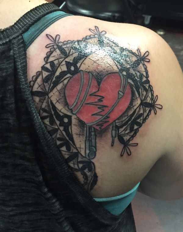 shoulder tattoos (37)