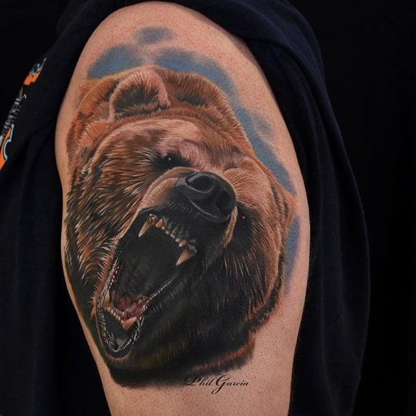 shoulder tattoos (4)