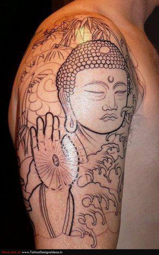 t1_tattoo-buddhist_826
