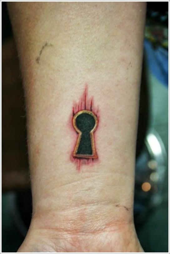 Cool-Wrist-Tattoos-For-Girls