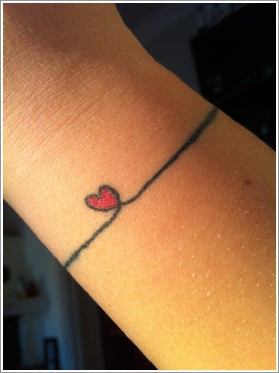 Cute-Tattoos-For-The-Wrist-764x1024