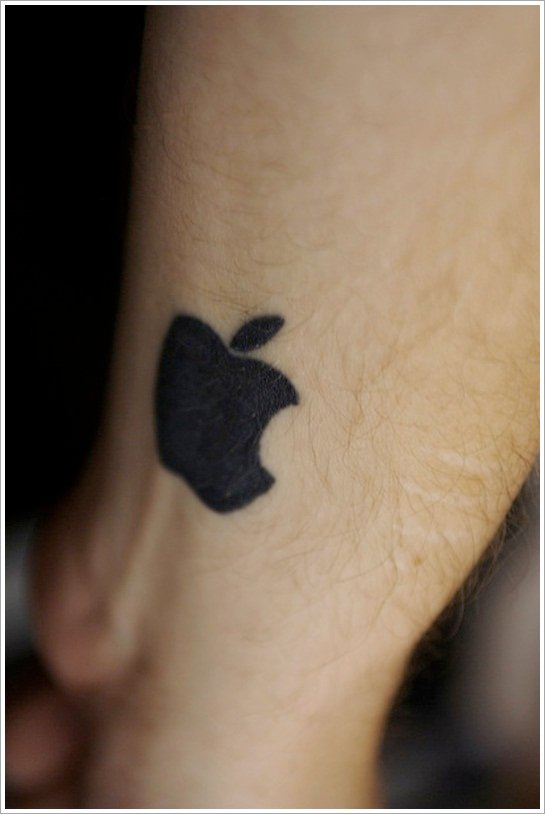 Cute-Tattoos-For-Wrist