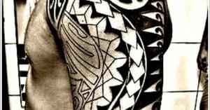 Maori-Tattoo-designs-11