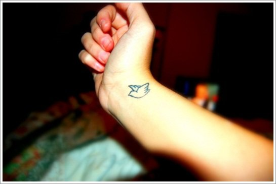Small-Bird-Tattoos-on-Wrist-1024x680