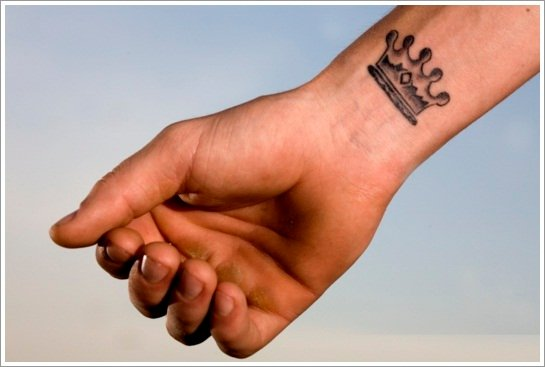 Small-Tattoos-on-Wrist