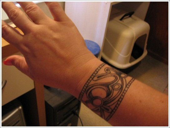 Wrist-Tattoo-Ideas