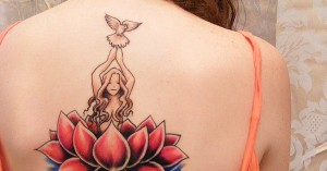 cool-lotus-tattoo