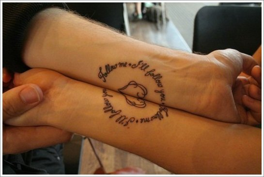 couple-tattoo-3