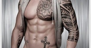 tribal-tattoo-designs-for-arms-5