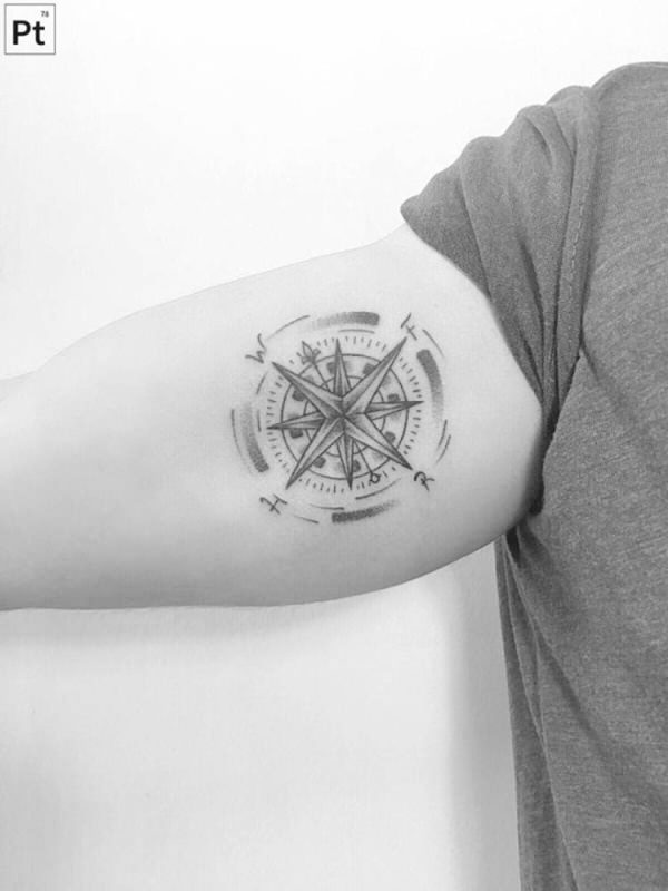 20230916-compass-tattoos