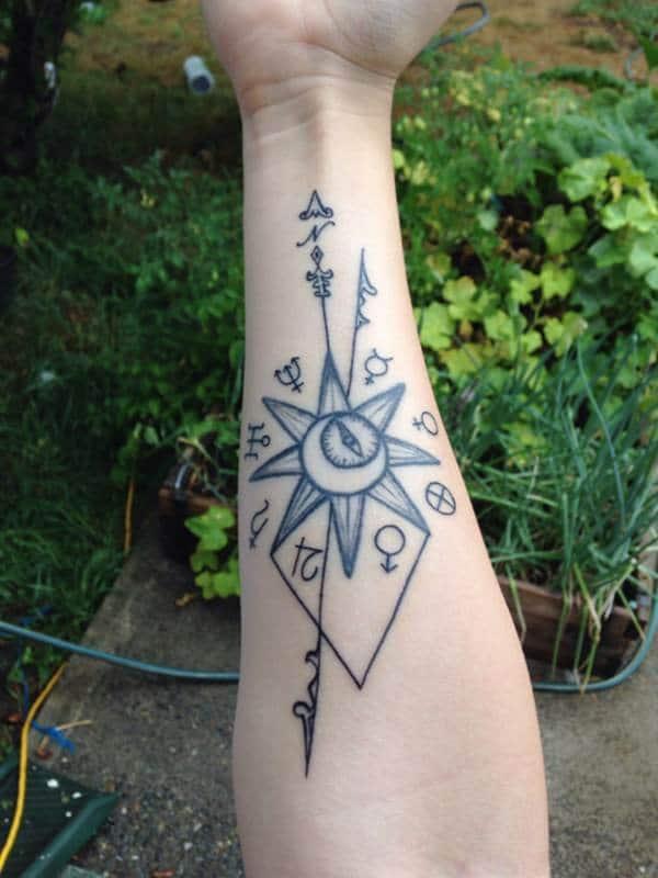 21230916-compass-tattoos