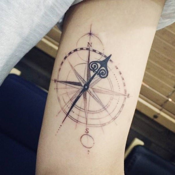 31230916-compass-tattoos