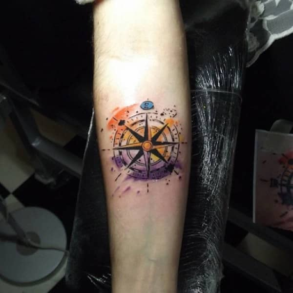 3230916-compass-tattoos