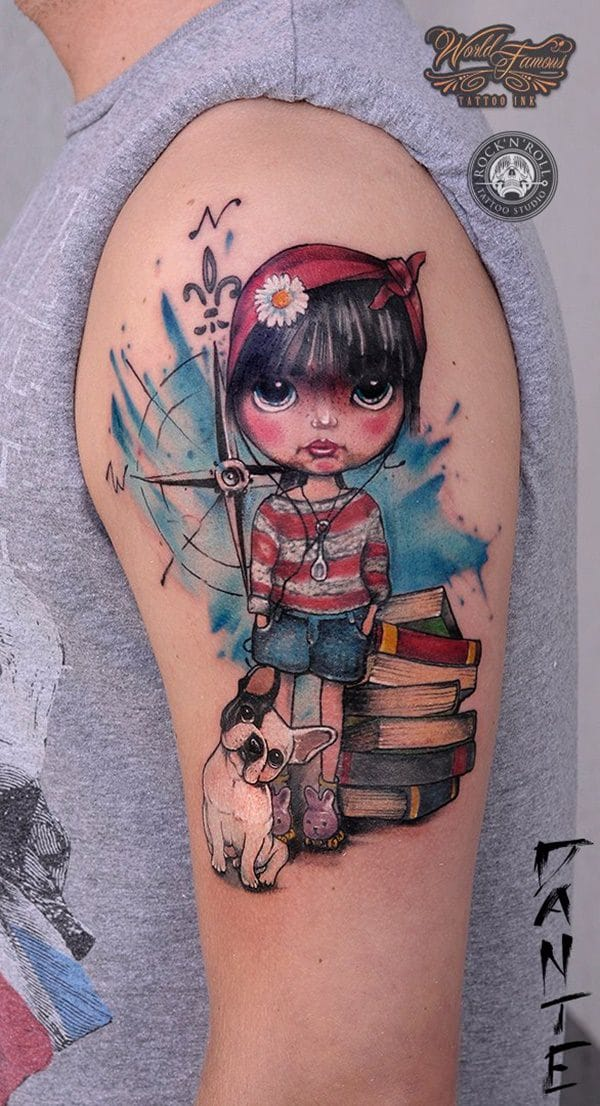 34230916-compass-tattoos