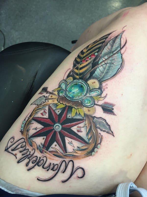 40230916-compass-tattoos