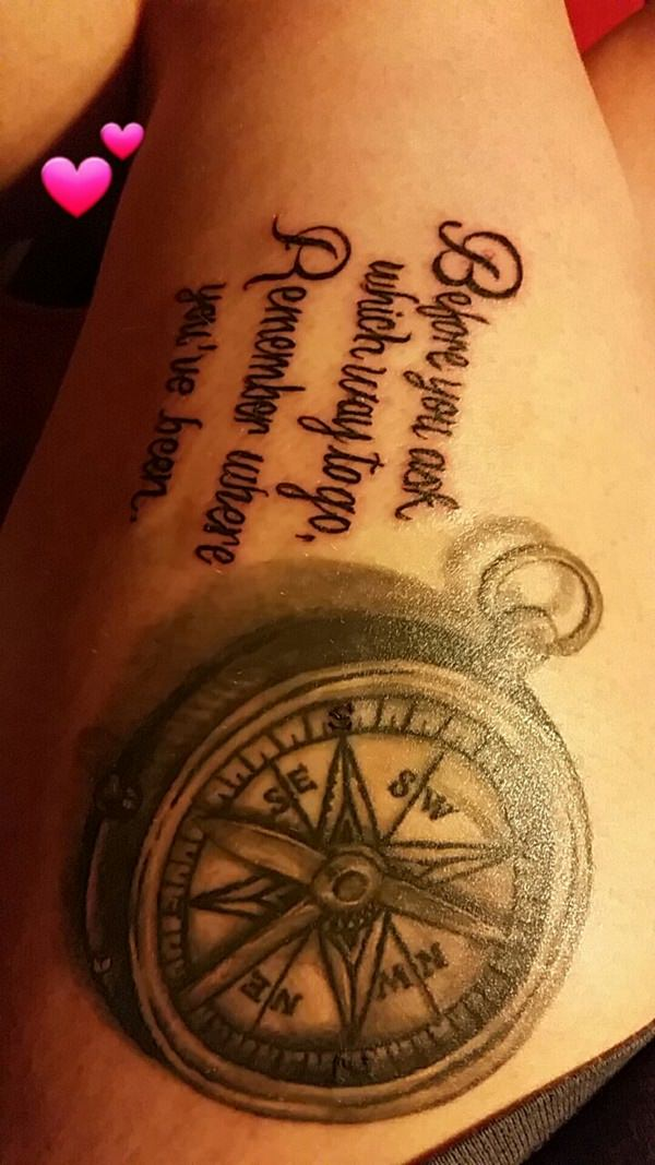 45230916-compass-tattoos