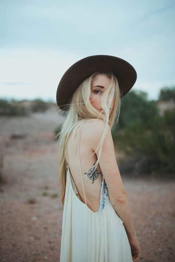 48230916-compass-tattoos