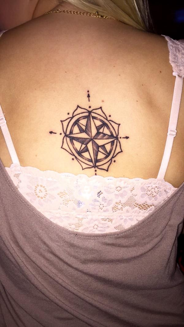 57230916-compass-tattoos