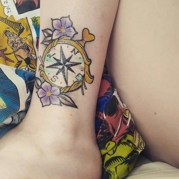 6230916-compass-tattoos