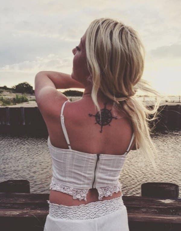 64230916-compass-tattoos