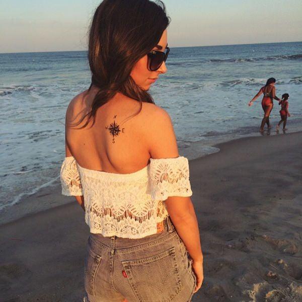 65230916-compass-tattoos