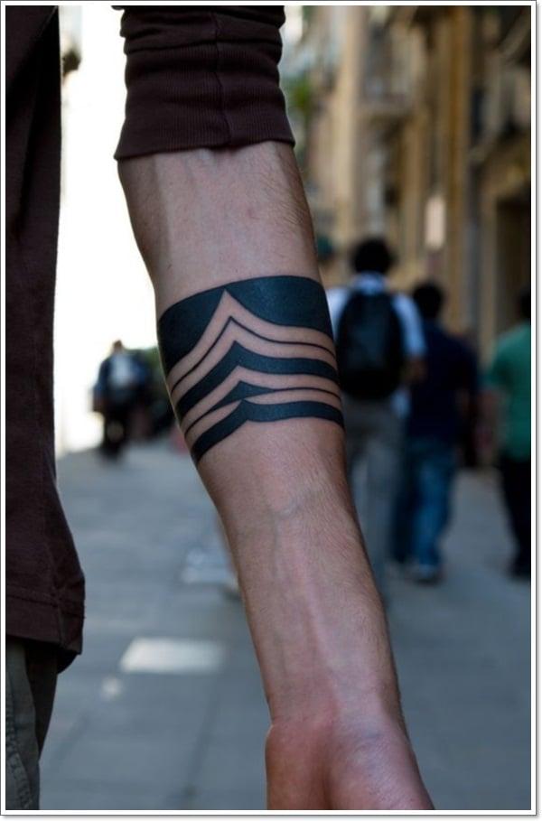 Armband Tattoos 5