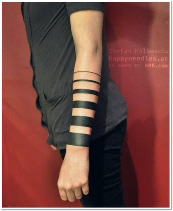Armband Tattoos 66