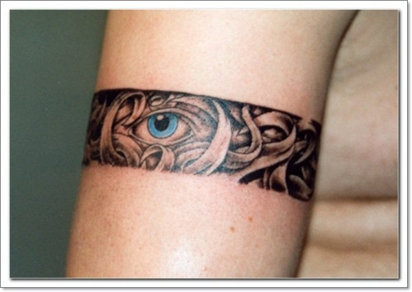 Armbands_tattoo_2