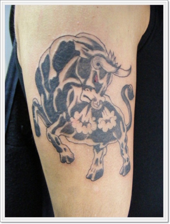 Taurus-Tattoos-30