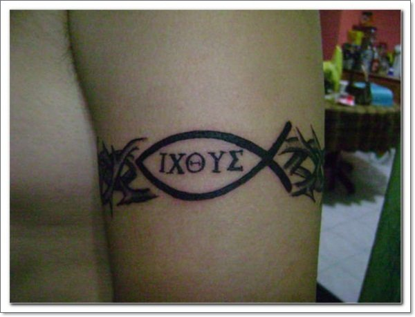 armband-tattoo-design-free-104391