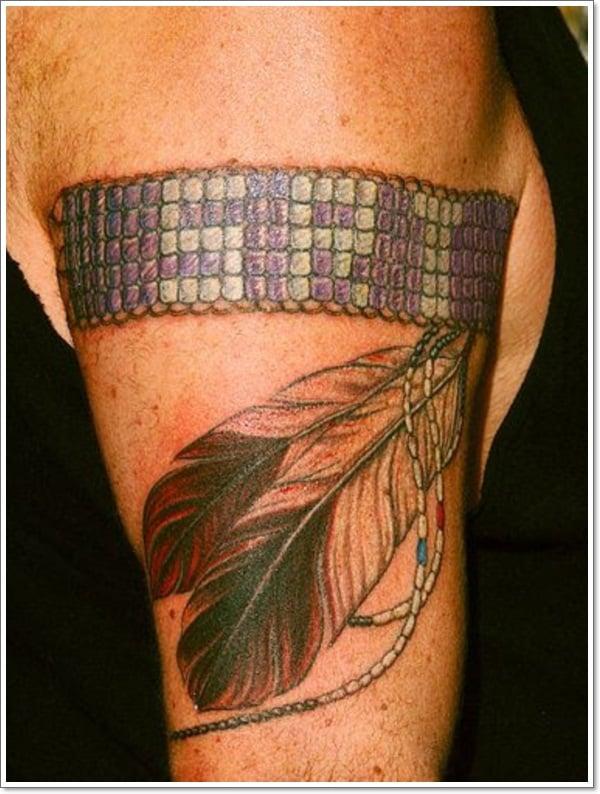 armband_tattoo_12