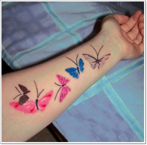 48-butterfly_tattoo600_592