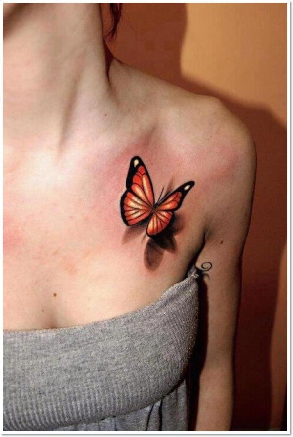 butterfly-tattoo-designs-wrist