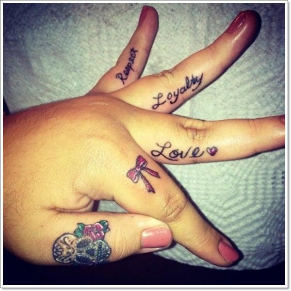 butterfly_tattoo ideas