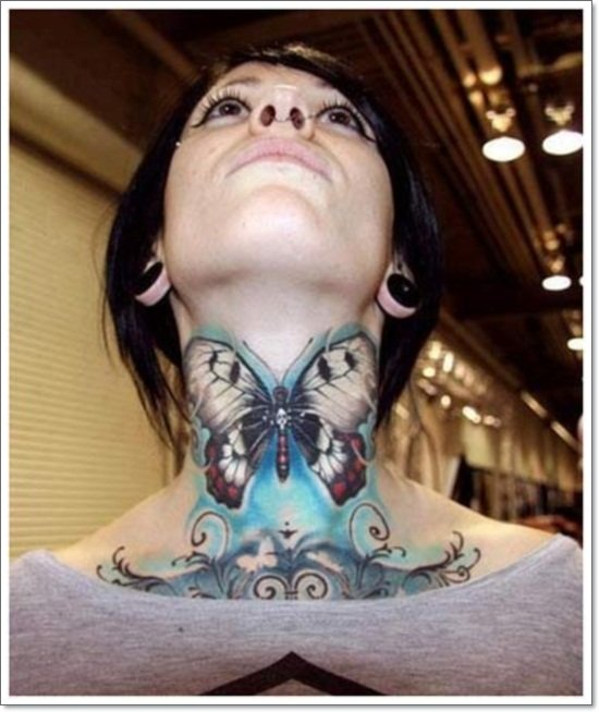 large-butterfly-tattoos