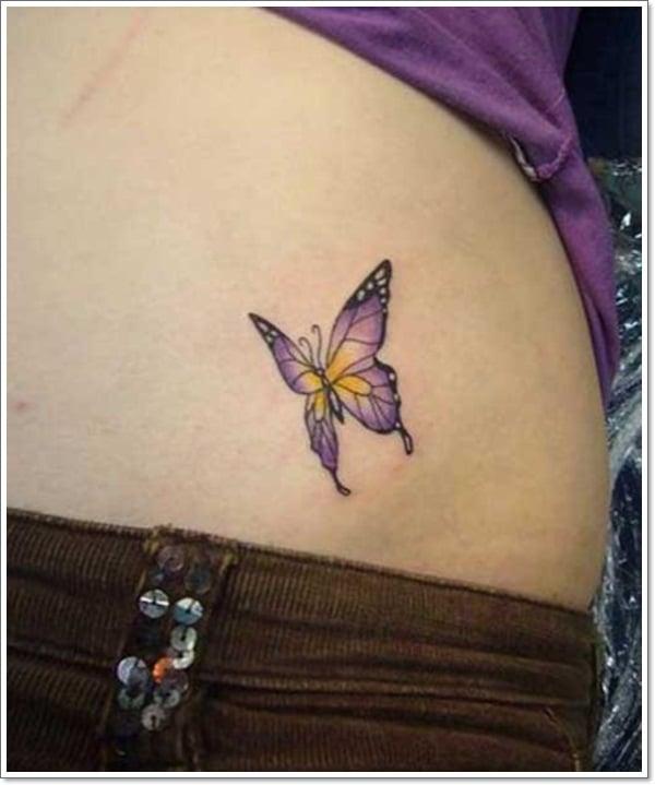 purple-butterfly-tattoo